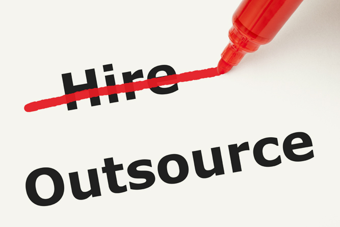 reasons to outsource to philippines