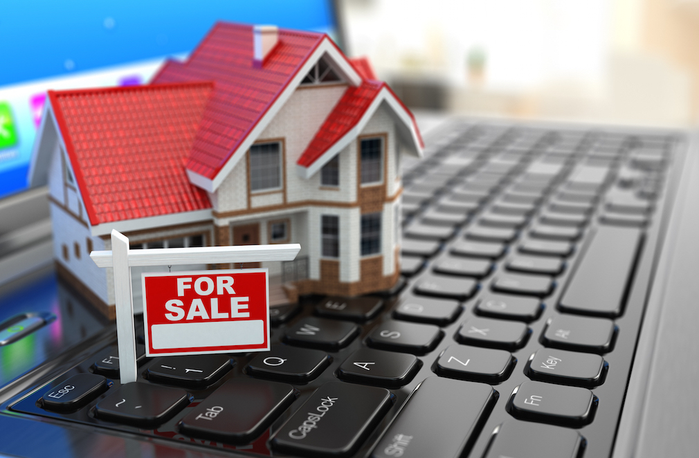 blog real estate virtual assistant outsourcing solutions